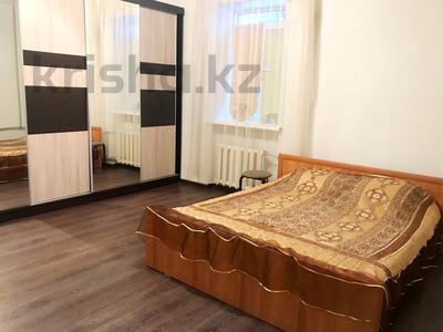 2-комнатная квартира, 65 м² посуточно, Караменде Би 40 — Мира за 5 000 ₸ в Балхаше