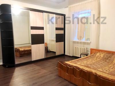 2-комнатная квартира, 65 м² посуточно, Караменде Би 40 — Мира за 5 000 ₸ в Балхаше — фото 2