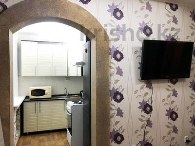 2-комнатная квартира, 65 м² посуточно, Караменде Би 40 — Мира за 5 000 ₸ в Балхаше — фото 6