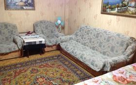 1-комнатная квартира, 39 м², 2/5 этаж посуточно, Щербакова 20А за 6 000 〒 в Алматы, Турксибский р-н