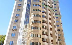 2-комнатная квартира, 80 м², 10/15 этаж, Луганского 1 — Сатпаева за 46 млн 〒 в Алматы, Медеуский р-н