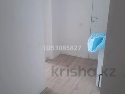 3-комнатная квартира, 85 м², 4/14 этаж, К.Мухамедханова 17 за 30 млн 〒 в Нур-Султане (Астана), Есильский р-н — фото 2