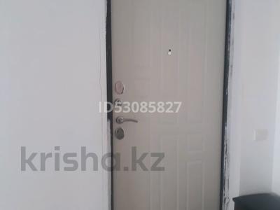 3-комнатная квартира, 85 м², 4/14 этаж, К.Мухамедханова 17 за 30 млн 〒 в Нур-Султане (Астана), Есильский р-н — фото 3