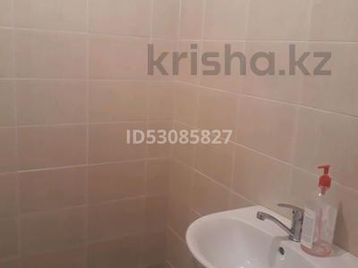 3-комнатная квартира, 85 м², 4/14 этаж, К.Мухамедханова 17 за 30 млн 〒 в Нур-Султане (Астана), Есильский р-н — фото 4