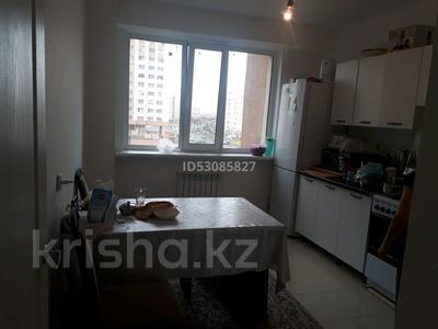 3-комнатная квартира, 85 м², 4/14 этаж, К.Мухамедханова 17 за 30 млн 〒 в Нур-Султане (Астана), Есильский р-н — фото 5