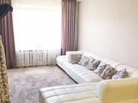 3-комнатная квартира, 62.3 м², 5/5 этаж