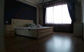 4-комнатная квартира, 128 м², 3/9 этаж посуточно, Тайманова 58 за 25 000 〒 в Атырау