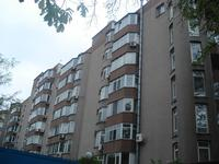 5-комнатная квартира, 250 м², 1/9 этаж