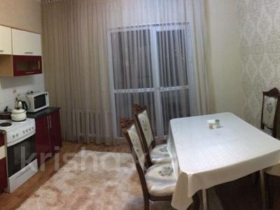 2-комнатная квартира, 70 м², 4/18 этаж посуточно, Момышулы 19 — Сатпаева за 11 000 〒 в Нур-Султане (Астана), Алматинский р-н — фото 3