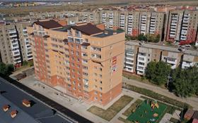 2-комнатная квартира, 71.4 м², 1/9 этаж, Таттимбета 5/5 — Шахтеров за ~ 15.4 млн 〒 в Караганде, Казыбек би р-н