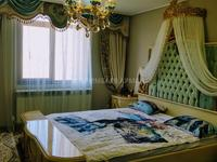 3-комнатная квартира, 130 м², 24/25 этаж