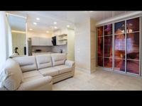 1-комнатная квартира, 52 м², 7/9 этаж по часам
