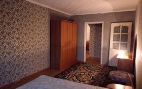 2-комнатная квартира, 47.8 м², 2/5 этаж, 16-й микрорайон(Майкудук) 47 за 6.5 млн 〒 в Караганде, Октябрьский р-н