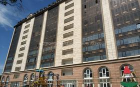 5-комнатная квартира, 205 м², 8/12 этаж, Касымова 28 — Зейна Шашкина за 104 млн 〒 в Алматы, Бостандыкский р-н
