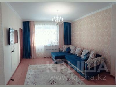 2-комнатная квартира, 43 м², 4/9 этаж, 38 30/1 за 17.5 млн 〒 в Нур-Султане (Астана), Есильский р-н