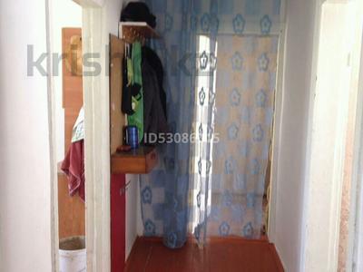 4-комнатный дом, 52 м², 18 сот., Северная улица 28 — Солнечная за 8.5 млн 〒 в  — фото 10