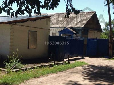 4-комнатный дом, 52 м², 18 сот., Северная улица 28 — Солнечная за 8.5 млн 〒 в  — фото 6