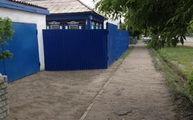 4-комнатный дом, 64 м², 6 сот., Елгина 38 — Дмитрова за 10 млн ₸ в Павлодаре