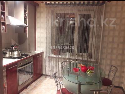 2-комнатная квартира, 50.9 м², 4/9 этаж, Хименко 2 — Набережная за 12 млн 〒 в Петропавловске
