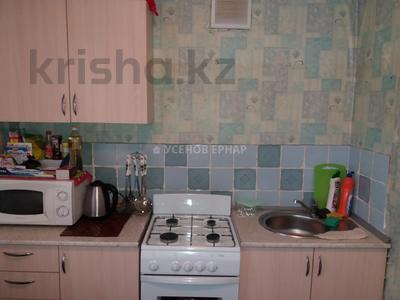 1-комнатная квартира, 29.8 м², 5/5 этаж, Конституции 14 за 8.5 млн 〒 в Нур-Султане (Астана), Сарыарка р-н