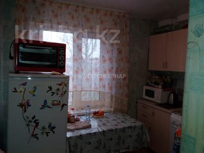 1-комнатная квартира, 29.8 м², 5/5 этаж, Конституции 14 за 8.5 млн 〒 в Нур-Султане (Астана), Сарыарка р-н — фото 2