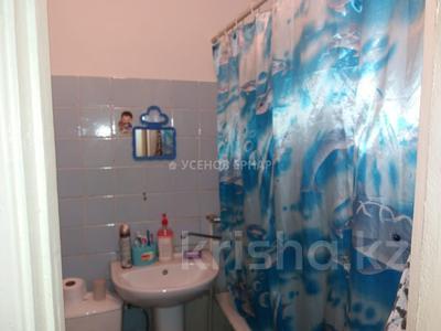 1-комнатная квартира, 29.8 м², 5/5 этаж, Конституции 14 за 8.5 млн 〒 в Нур-Султане (Астана), Сарыарка р-н — фото 5