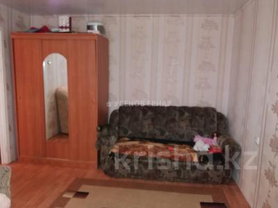 1-комнатная квартира, 29.8 м², 5/5 этаж, Конституции 14 за 8.5 млн 〒 в Нур-Султане (Астана), Сарыарка р-н — фото 3