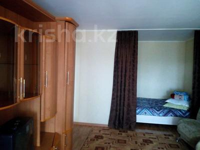 1-комнатная квартира, 36 м², 1 эт. посуточно, Хлебзавод,пр.Достык 244 — А.Мулдагулова,Вокзал за 5 000 ₸ в Уральске