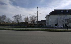 6-комнатный дом, 250 м², 20 сот., Ворошилова 24 за 120 млн ₸ в Усть-Каменогорске