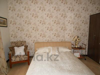 6-комнатный дом, 347 м², 6 сот., Мкр Каргалы за 115 млн 〒 в Алматы, Наурызбайский р-н — фото 10
