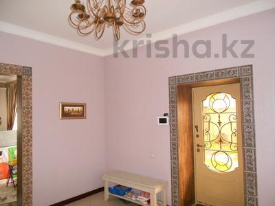 6-комнатный дом, 347 м², 6 сот., Мкр Каргалы за 115 млн 〒 в Алматы, Наурызбайский р-н — фото 11