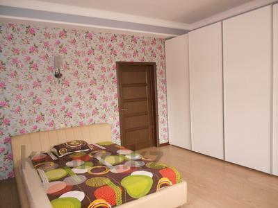 6-комнатный дом, 347 м², 6 сот., Мкр Каргалы за 115 млн 〒 в Алматы, Наурызбайский р-н — фото 13