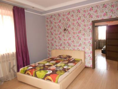 6-комнатный дом, 347 м², 6 сот., Мкр Каргалы за 115 млн 〒 в Алматы, Наурызбайский р-н — фото 14