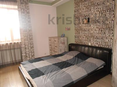 6-комнатный дом, 347 м², 6 сот., Мкр Каргалы за 115 млн 〒 в Алматы, Наурызбайский р-н — фото 16