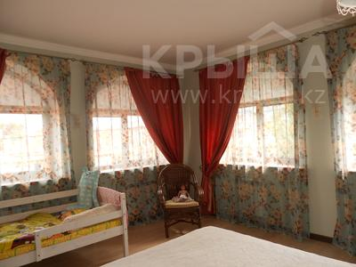 6-комнатный дом, 347 м², 6 сот., Мкр Каргалы за 115 млн 〒 в Алматы, Наурызбайский р-н — фото 18