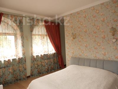 6-комнатный дом, 347 м², 6 сот., Мкр Каргалы за 115 млн 〒 в Алматы, Наурызбайский р-н — фото 19