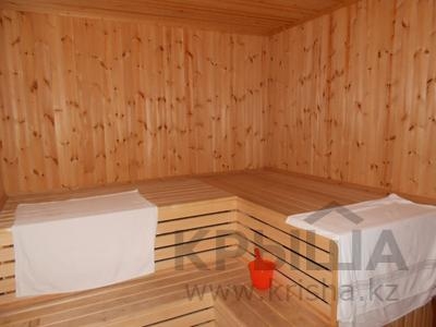 6-комнатный дом, 347 м², 6 сот., Мкр Каргалы за 115 млн 〒 в Алматы, Наурызбайский р-н — фото 21