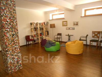 6-комнатный дом, 347 м², 6 сот., Мкр Каргалы за 115 млн 〒 в Алматы, Наурызбайский р-н — фото 24