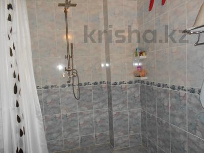 6-комнатный дом, 347 м², 6 сот., Мкр Каргалы за 115 млн 〒 в Алматы, Наурызбайский р-н — фото 25