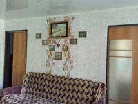 3-комнатная квартира, 56 м², 4/5 этаж