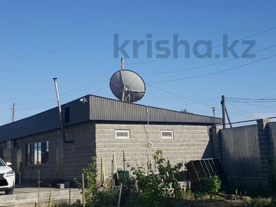 8-комнатный дом, 309 м², 19.9 сот., Речная 100 за ~ 60 млн ₸ в Междуреченске