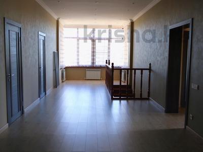8-комнатный дом, 309 м², 19.9 сот., Речная 100 за ~ 60 млн ₸ в Междуреченске — фото 3