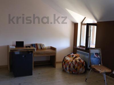 8-комнатный дом, 309 м², 19.9 сот., Речная 100 за ~ 60 млн ₸ в Междуреченске — фото 8