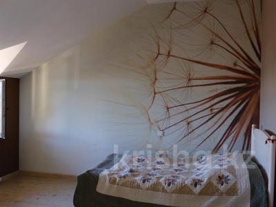 8-комнатный дом, 309 м², 19.9 сот., Речная 100 за ~ 60 млн ₸ в Междуреченске — фото 9
