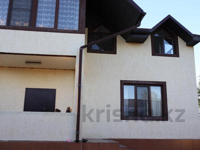8-комнатный дом, 309 м², 19.9 сот., Речная 100 за ~ 60 млн ₸ в Междуреченске — фото 13