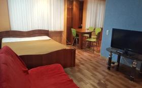 1-комнатная квартира, 35 м², 8/12 этаж посуточно, Казахстан 72 за 4 000 〒 в Усть-Каменогорске