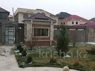 8-комнатный дом, 900 м², 20 сот., Сухэбатора — Северо-Восток за 230 млн 〒 в Шымкенте — фото 5