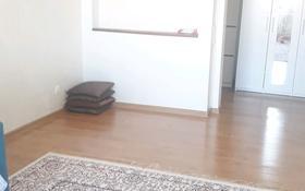 2-комнатная квартира, 59 м², 5/6 этаж, Сулуколь за 18.5 млн 〒 в Нур-Султане (Астана), Сарыаркинский р-н
