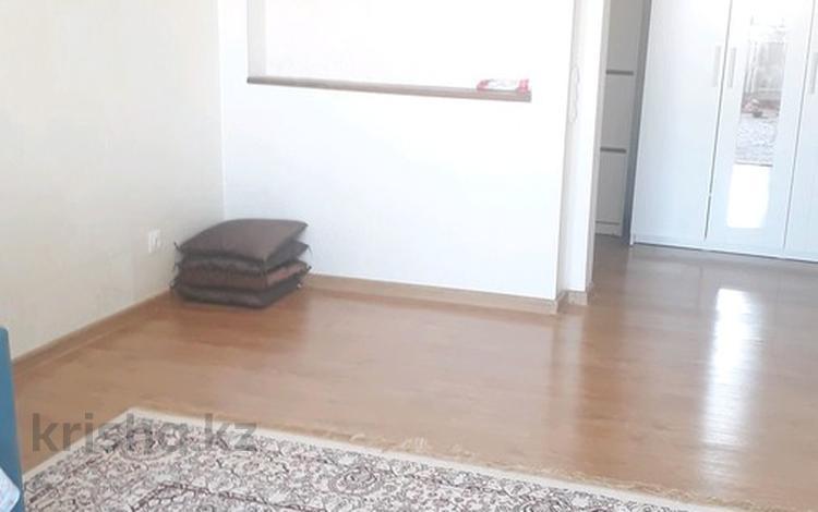2-комнатная квартира, 59 м², 5/6 этаж, Коктал-1, ул. Сулуколь за ~ 16.3 млн 〒 в Нур-Султане (Астана), Сарыаркинский р-н