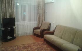 2-комнатная квартира, 67 м², 1/5 эт. посуточно, Микрорайон Мухамеджанова 15 — Иванова за 5 500 ₸ в Балхаше